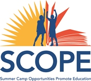 SCOPE Logo Homepage.jpg