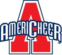 logo-americheer.png