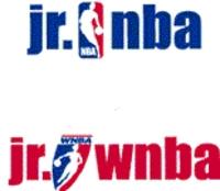 corsicanaymca_jr_NBA1.gif
