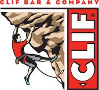 clif-logo-color.jpg