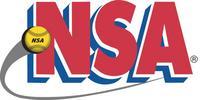 NSA Logo-color-rgbsmall.jpg